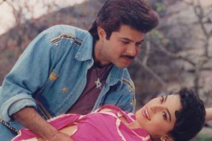 Loafer [1996] Box Office Collection   Day Wise   Worldwide