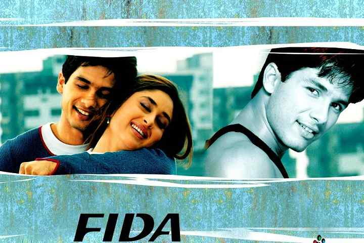 Fida Box Office Collection | Day Wise | Worldwide