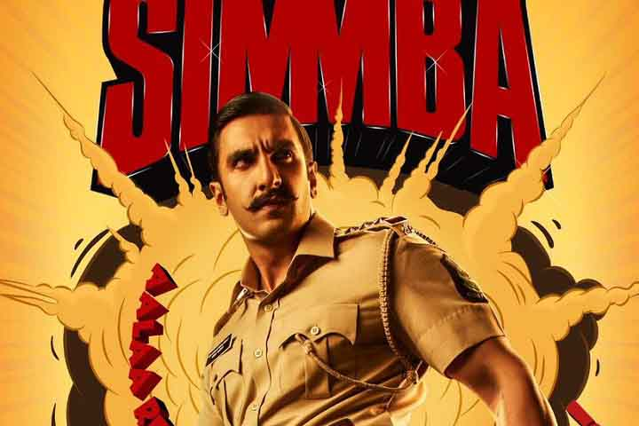 Simmba Box Office Collection Prediction | Day Wise | Worldwide