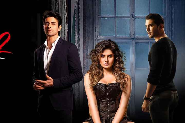 Aksar 2 Box Office Collection | Day Wise | Worldwide