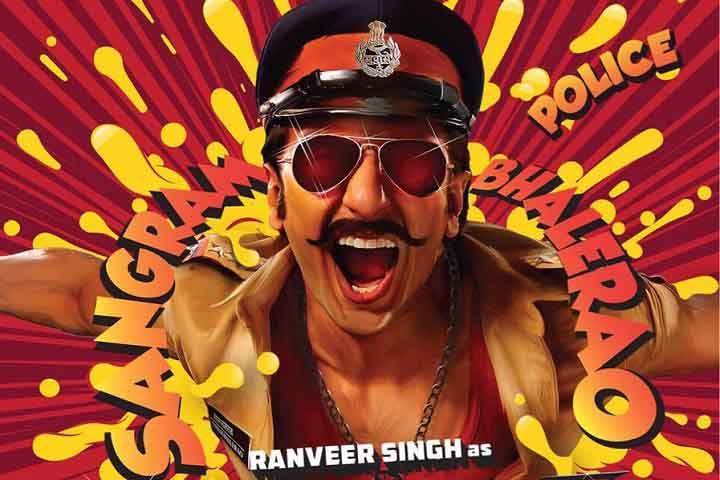 Simmba Box Office Collection Day Wise Worldwide Sacnilk