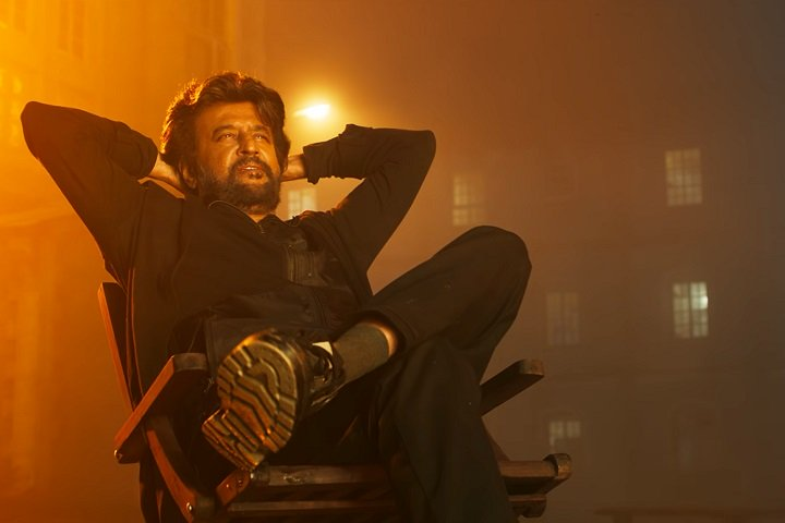 Petta Box Office Collection | Tamil | Telugu | Worldwide