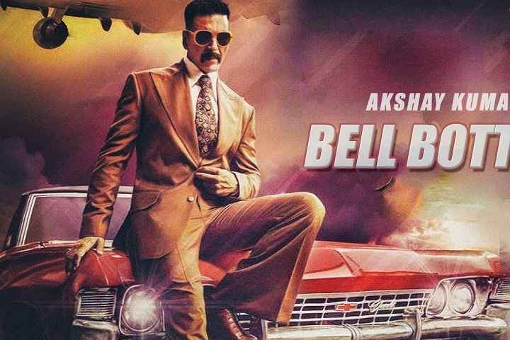 Bell Bottom Box Office Collection | Day Wise | Worldwide