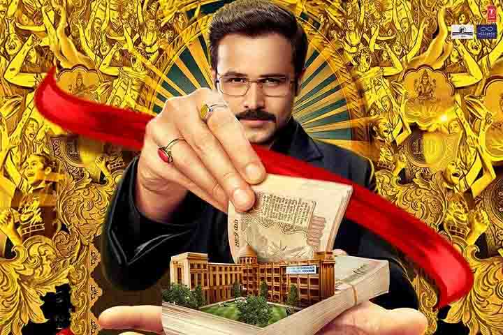 Why Cheat India Box Office Collection | Day Wise | Worldwide