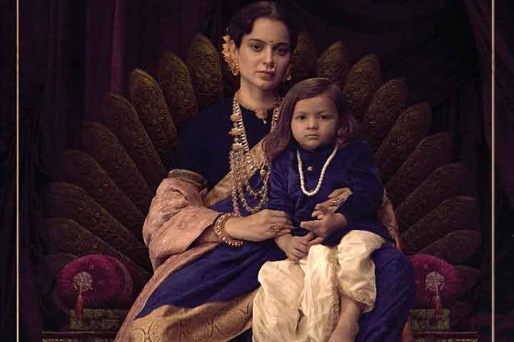 Manikarnika: The Queen Of Jhansi Box Office Collection Prediction | Day Wise