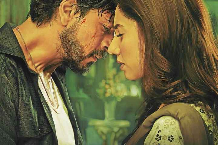 Raees Box Office Collection | Day Wise | World Wide