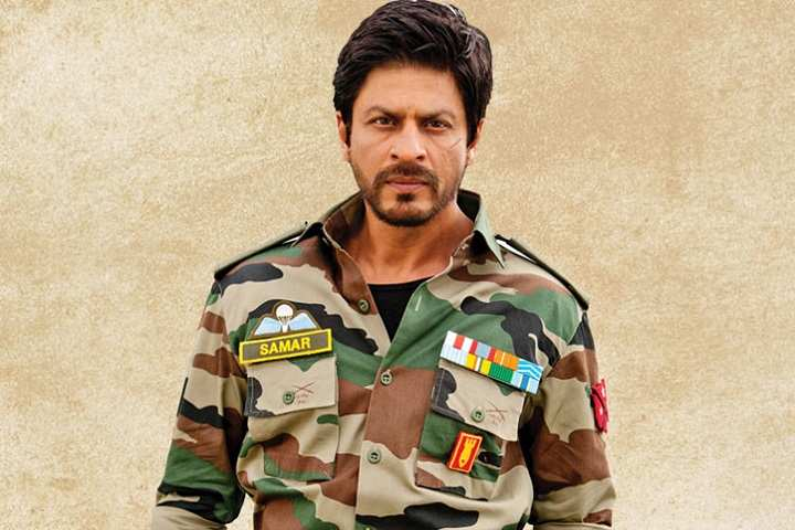 Jab Tak Hai Jaan Box Office Collection | Day Wise | Worldwide