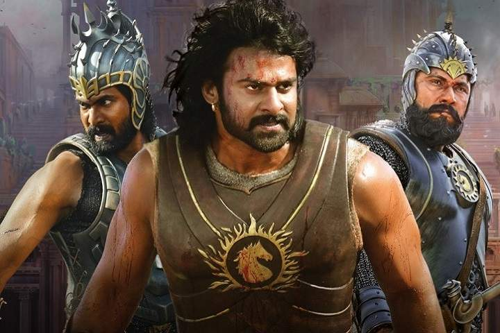 Baahubali – The Beginning Box Office Collection | Day Wise | Hindi