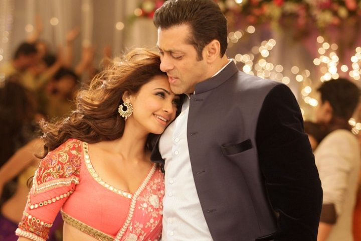 Jai Ho Box Office Collection   Day Wise   Worldwide