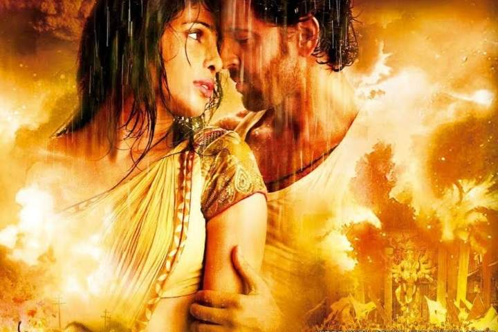 Agneepath Box Office Collection | Day Wise | Worldwide