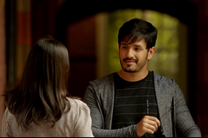 Mr Majnu Box Office Collection | Day Wise | Worldwide