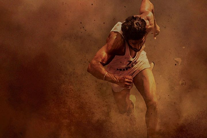 Bhaag Milkha Bhaag Box Office Collection | Day Wise | Worldwide