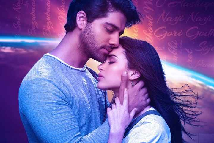 99 Songs Box Office Collection | All Language | Day Wise | Worldwide