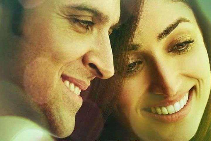 Kaabil Box Office Collection | Day Wise | Worldwide
