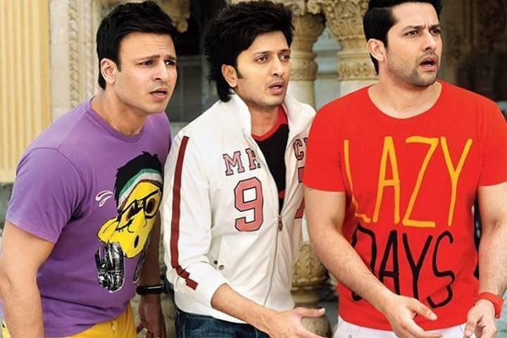 Grand Masti Box Office Collection | Day Wise | Worldwide