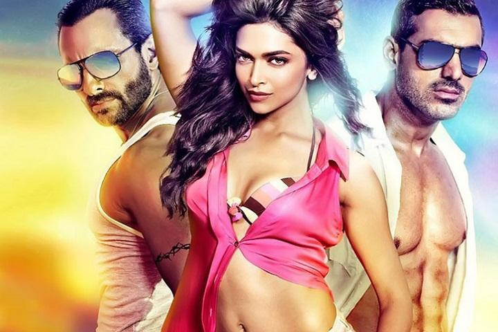 Race 2 Box Office Collection | Day Wise | Worldwide