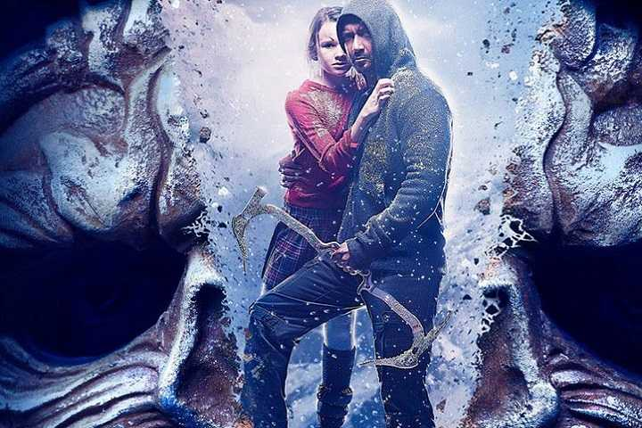 Shivaay Box Office Collection | Day Wise | Worldwide