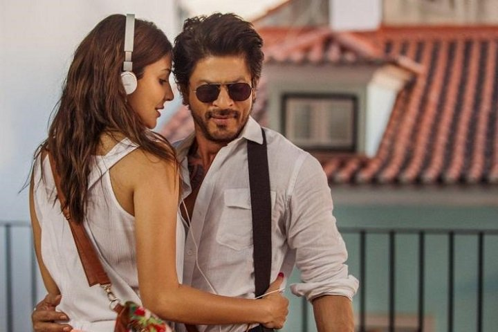 Jab Harry Met Sejal Box Office Collection | Day Wise | Worldwide