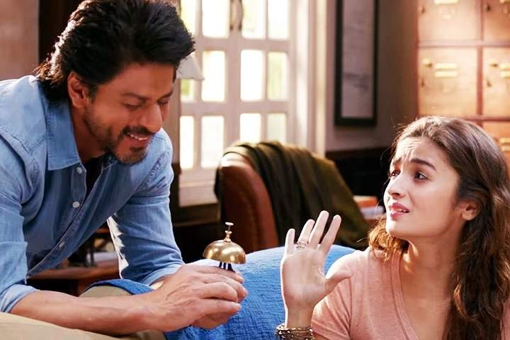 Dear Zindagi Box Office Collection | Day Wise | Worldwide