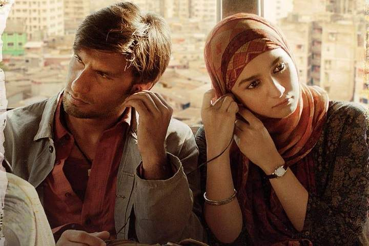 Gully Boy Box Office Collection | Day Wise | Worldwide