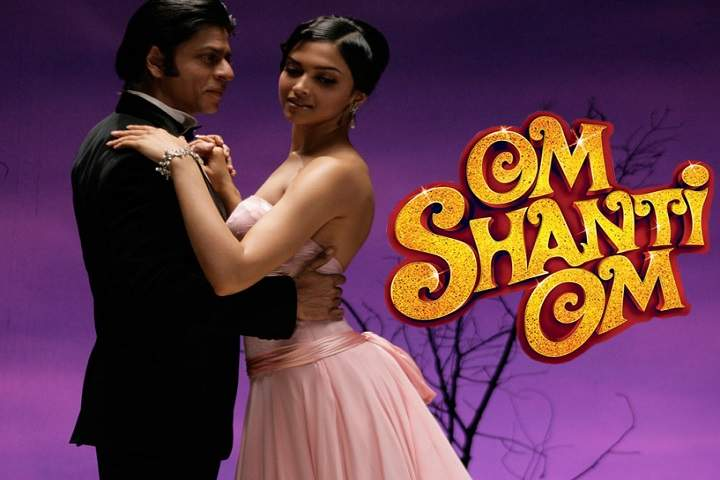 Om Shanti Om Box Office Collection | Day Wise | Worldwide