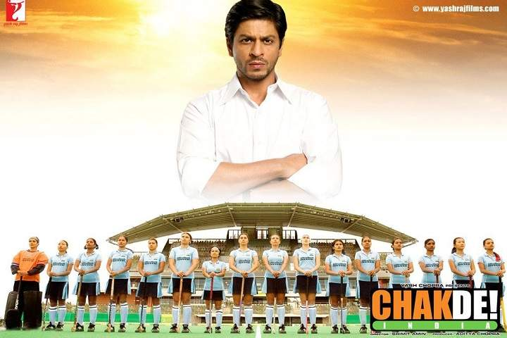 Chak De India Box Office Collection | Day Wise | Worldwide