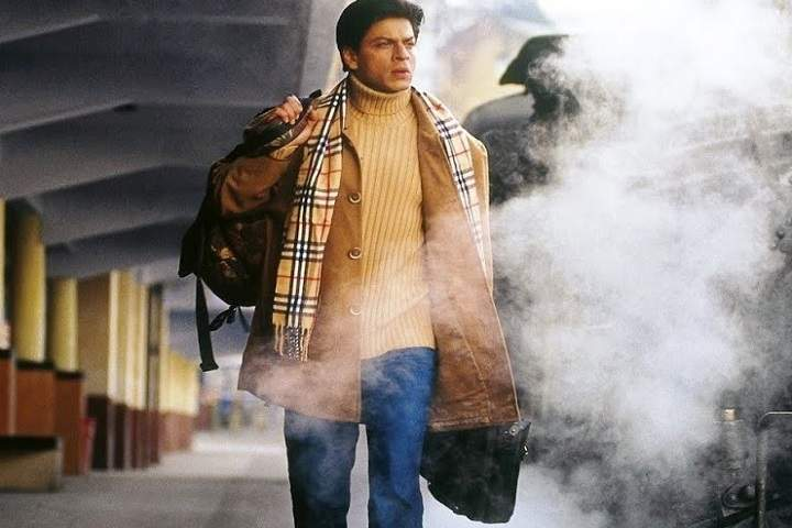 Main Hoon Na Box Office Collection | Day Wise | Worldwide