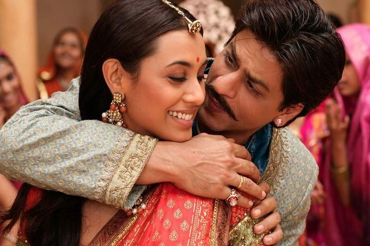 Paheli Box Office Collection | Day Wise | Worldwide