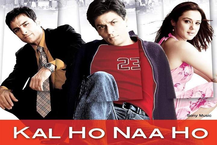 Kal Ho Naa Ho Box Office Collection | Day Wise | Worldwide