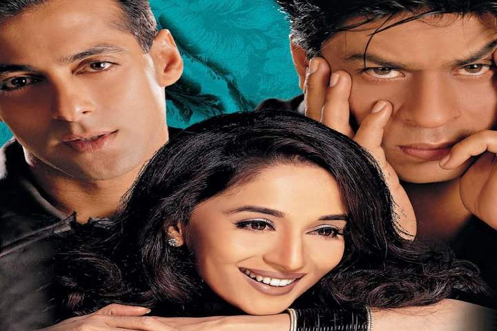 Hum Tumhare Hain Sanam Box Office Collection | Day Wise | Wo...