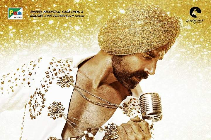 Singh Is Bliing Box Office Collection   Day Wise   Worldwide