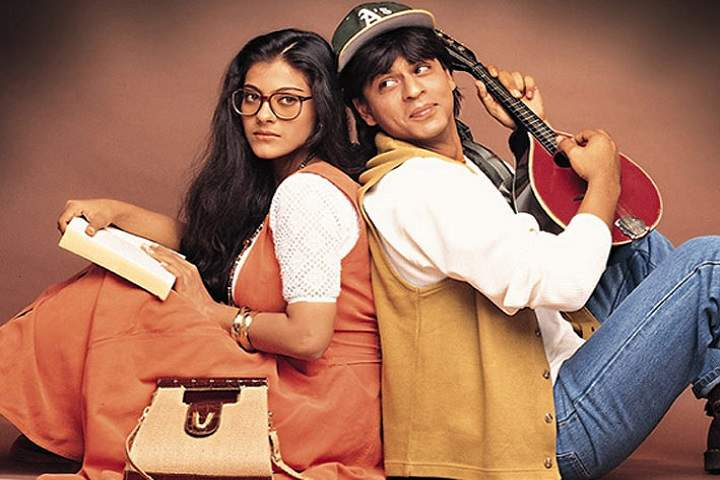 Dilwale Dulhania Le Jayenge Box Office Collection | Day Wise | Worldwide
