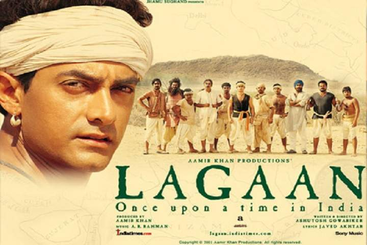 Lagaan Box Office Collection | Day Wise | Worldwide