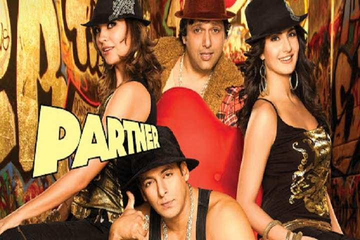 Partner Box Office Collection | Day Wise | Worldwide