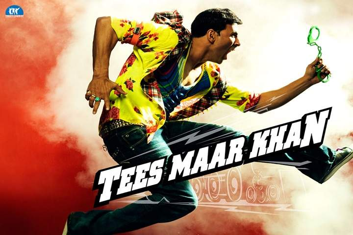 Tees Maar Khan Box Office Collection | Day Wise | Worldwide
