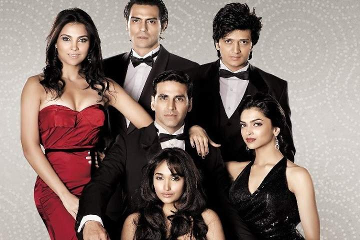 Housefull Box Office Collection | Day Wise | Worldwide