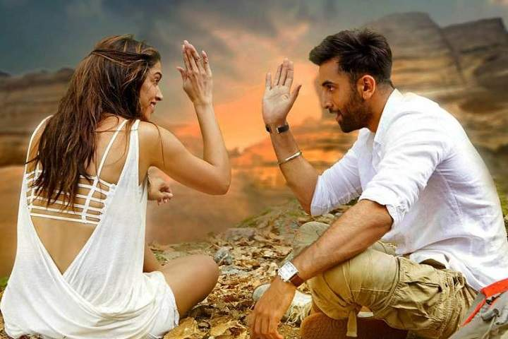 Tamasha Box Office Collection | Day Wise | Worldwide