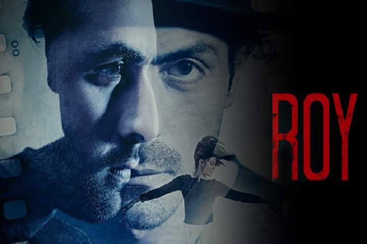 Roy Box Office Collection | Day Wise | Worldwide