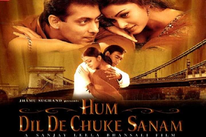 Hum Dil De Chuke Sanam Box Office Collection | Day Wise | Worldwide