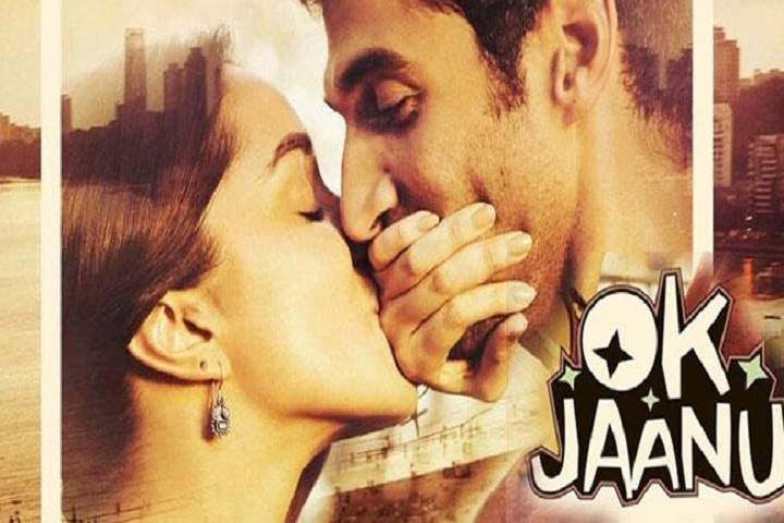 Ok Jaanu Box Office Collection | Day Wise | Worldwide