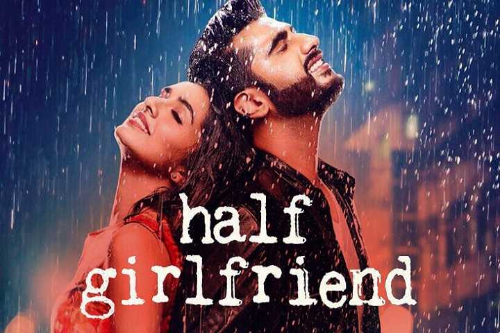 Half Girlfriend Box Office Collection | Day Wise | Worldwide