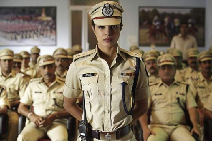 Jai Gangaajal Box Office Collection | Day Wise | Worldwide