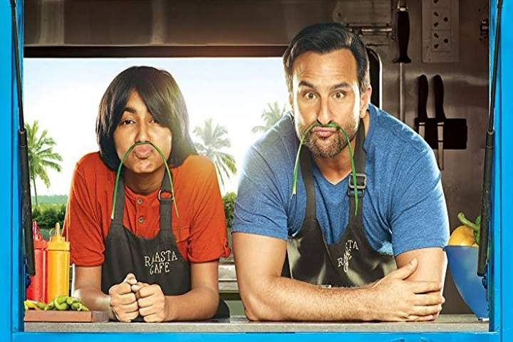 Chef Box Office Collection | Day Wise | Worldwide