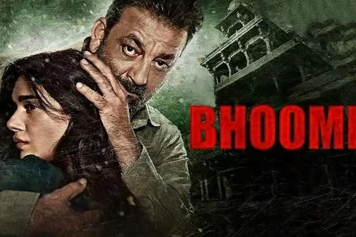 Bhoomi Box Office Collection | Day Wise | Worldwide
