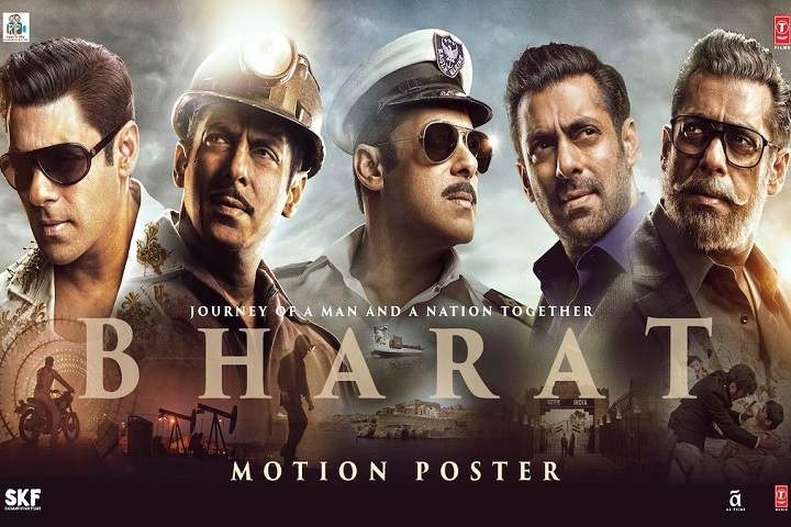 Bharat Box Office Collection Prediction | Worldwide