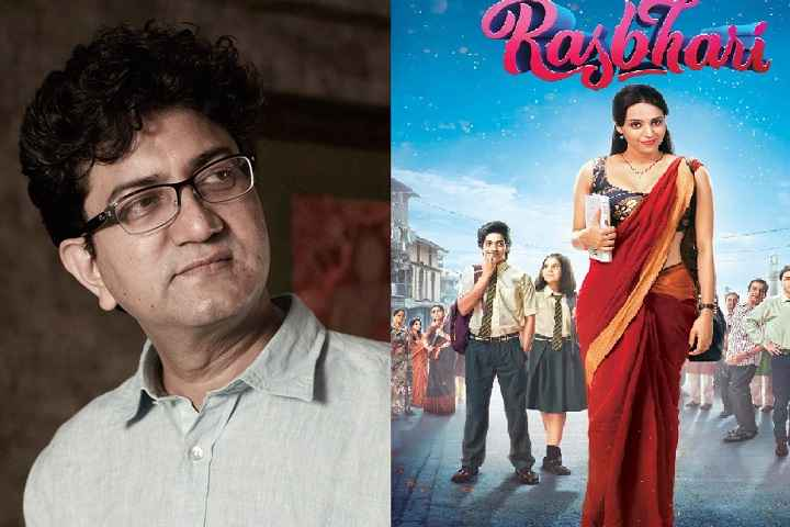 CBFC chairman expressed disagreement with a few scenes of Swara Bhaskar's new web series 'Rasbhari', calls out it irresponsible