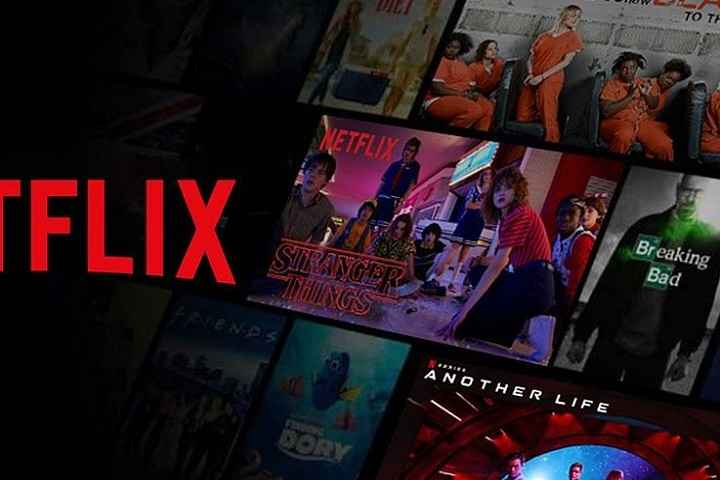 Netflix India Announces 'Stream Fest', Makes Streaming Free For All Content on December 5 and 6