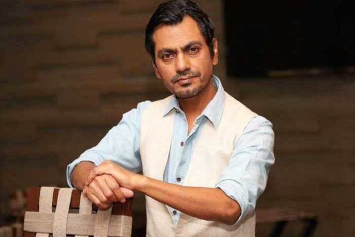 'There Is a Possibility of Going Below The Set Level', Nawazuddin Siddiqui on The Future of OTTs in India