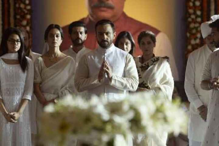 Amazon Prime Video Issues Unconditional Apology For Tandav Controversy