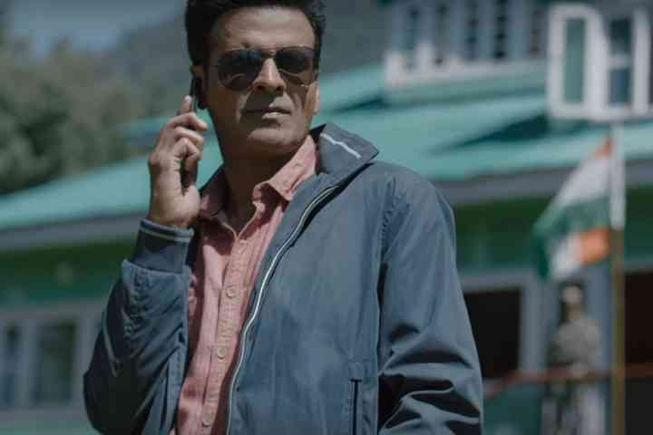 Manoj Bajpayee Reacts On Controversy Around The Family Man 2, Says 'We Would Never Do Anything To Offend Anyone'